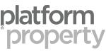 Platform Property