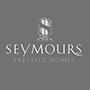 Seymours Prestige