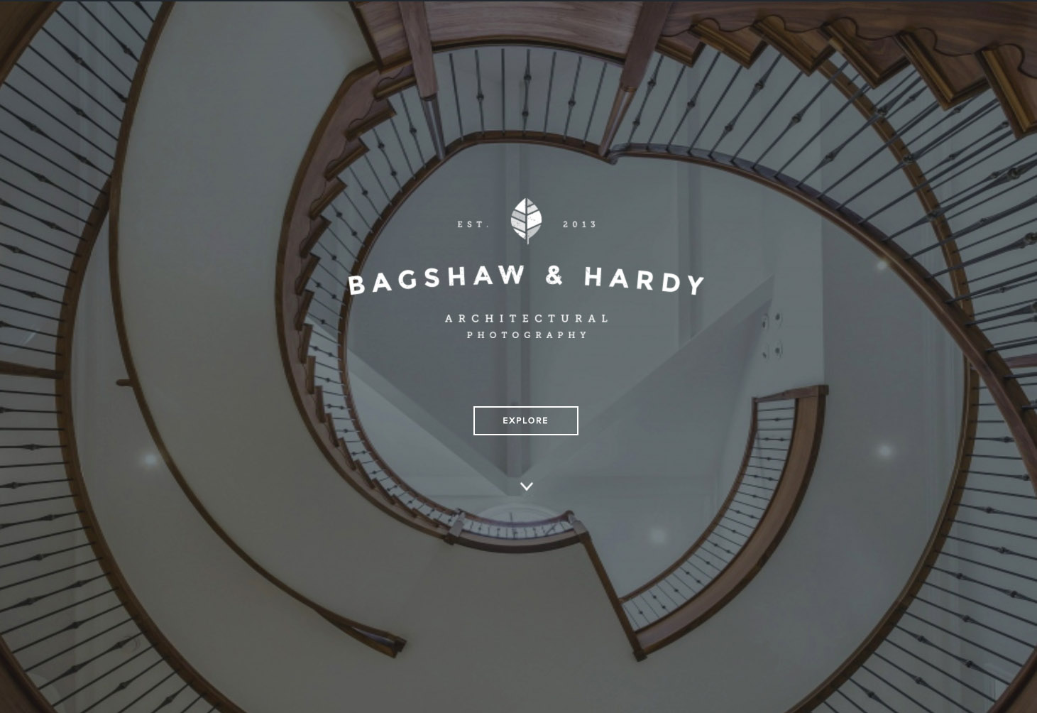 New Bagshaw & Hardy website launch